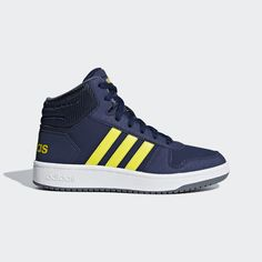 release date 2ac88 ead82 adidas Hoops   adidas Online Shop   adidas SE