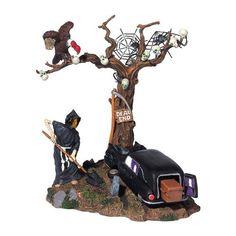 Dept 56 - Halloween Village - Haunted Hearse by Department 56 - 56.53057 by Dept 56 - Halloween Village, http://www.amazon.com/dp/B002OODEEY/ref=cm_sw_r_pi_dp_nfq6qb0XABB25