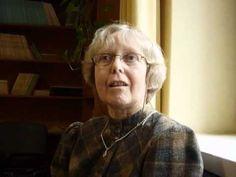 Irena Kucharska o ks.