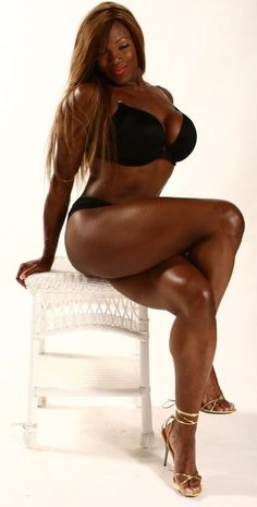 #nothinglightskinhere ♡  Tatiana Butler  Amazing legs. Hell, amazing everything.