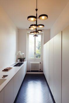 #cozinha #kitchen #minimalista