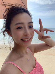 Twitter Asian Cute, Sexy Asian Girls, Japanese Beauty, Asian Beauty, Backyard Water Fountains, Cute Girls, Cool Girl, Prety Girl, Girls Selfies