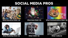 Tumblr, Social Media, Marketing, How To Plan, Art, Art Background, Kunst, Gcse Art, Tumbler