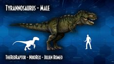Jurassic World Dinosaurs, Jurassic Park World, Giant Animals, Dinosaur Images, One Direction Pictures, Tyrannosaurus Rex, Monster Art, Ghostbusters, Godzilla