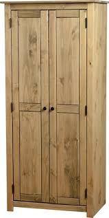Risultati immagini per armadio legno massello