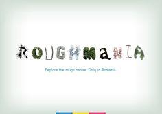#romania #rough