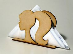 All of our products can be redesigned to come in virtually any shape and size. The options are. Cardboard Crafts, Wooden Crafts, Diy And Crafts, Arts And Crafts, Paper Crafts, Baumgarten, Laser Cutter Projects, Scroll Saw Patterns Free, Laser Art