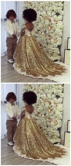 Princess Flower Girl Dresses, Flower Dresses, Bridal Dresses, Bridesmaid Dresses, Baby Dresses, Girls Pageant Dresses, Homecoming Dresses, Prom, Baby Birthday Dress