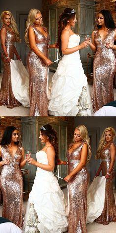 34e7d979ce5c 10 Best Tan Bridesmaid Dresses images