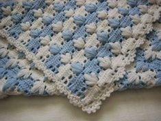 Hobby lavori femminili ricamo uncinetto maglia copertina
