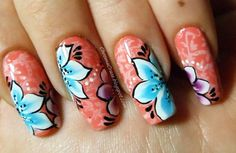Google Image Result for http://www.deviantart.com/download/295584191/peachy_stamping_with_one_stroke_flowers_by_aipe-d4vze7z.jpg