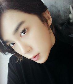 Park Jung Min ❤️