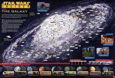 star_wars_map_star_wars_galaxy_map_official_galactic_map_star_wars_universe_1.jpg 1.600×1.094 píxeles