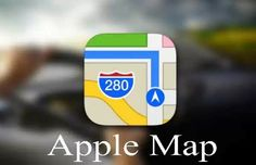Apple Maps, Over The Years, Android, Canning, Link, Home Canning, Conservation