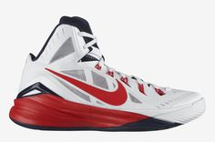 on sale c62f5 a5811 Nike Hyperdunk 2014