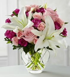The FTD® Perfect Day™ Bouquet http://www.stragierssunbrightflowers.com/product/the-ftd-perfect-day-bouquet-2014/display