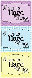 Free Time Frolics: Girls Inspiration Collage Wall + Free Printable