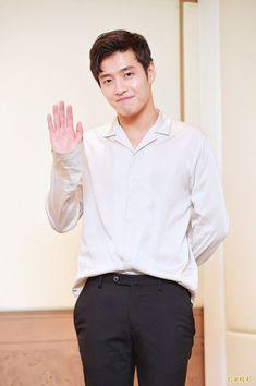Korean Male Actors, Korean Celebrities, Asian Actors, Korean Wave, Korean Star, Kang Ha Neul Moon Lovers, Asian Men, Asian Boys, Kang Haneul