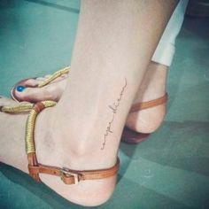 tattoo-no-pe-19