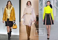 5 tendências de inverno da NYFW    por Marcela Fowler   My Lifestyle       - http://modatrade.com.br/5-tend-ncias-de-inverno-da-nyfw