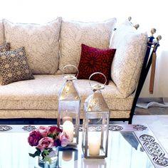 Sofás y sillones de diseño exclusivo - Decoandalus