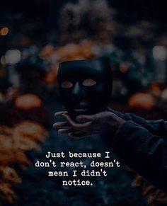I am not blind jxt observing U and watching ur level of cheating. Reality Quotes, Mood Quotes, Positive Quotes, Motivational Quotes, Inspirational Quotes, Hustle Quotes, Quotes About Attitude, Wisdom Quotes, Quotes To Live By