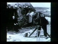 Paul Strand: Under the Dark Cloth, Part 5 of 6 - YouTube