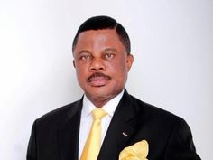 Obiano presents N166.9billion budget for 2018 to Anambra House of Assembly http://ift.tt/2jBNHtu