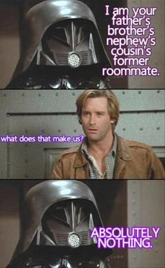 Funny Pictures – 32 Pics Spaceballs i totally need to watch this movie again Funny Movies, Great Movies, Amazing Movies, Drama, My Guy, You Are The Father, Movie Quotes, Tv Quotes, Funny Quotes