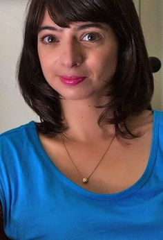 144 Best Kate Micucci Images Kate Micucci American Actress