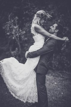 A Winter Romance - Brisbane Wedding Weekly - Just For Love Photography