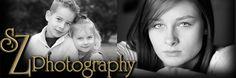 www.StaceyZahnPhotography.com    Tulsa, OK   Photographer, Family & Children