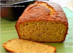 Healthy low gi Banana bread Made with ProNutro, super delicious, perfect for breakfast, lunch boxes and a great tea time treat any time of the day. Healthy Banana Bread, South African Recipes, Low Gi, Lunch Boxes, How To Make Bread, Tea Time, Breads, Recipies, Nutrition
