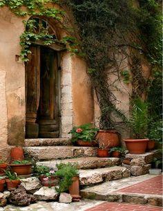 """amorenseptiembre: """"Provence """""""