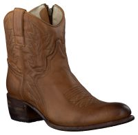 Sendra boots Omoda Festival Fringe