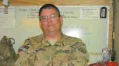 New Port Richey soldier says squatters won't leave his home
