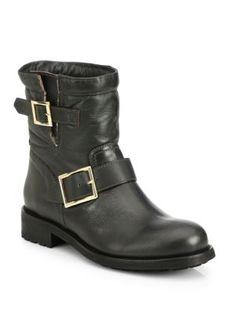 62 Best Shoes images   Shoe boots, Beautiful shoes, Flat Shoes 15528484d8c4