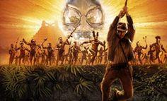 Disney à annoncé que Indiana Jones serait de retour sur les écrans en juillet 2019 pour un 5ème film. Le film sera coproduit avec Paramount Pictures et Lucasfi ...