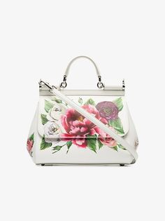 d78e722cb3dd 228 Best ⚜ HANDBAGS ⚜ DOLCE   GABBANA images in 2019