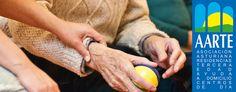 """La Asociación Asturiana de Residencias de la Tercera Edad pide una """"reflexión"""" ante la """"vulnerabilidad"""" de las personas mayores"""