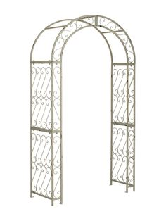 Pagan Arch from Garden Party Furniture & Accents on Gilt