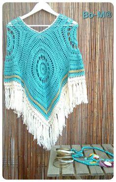 Feito à mão  00855800  fio 100% algodão
