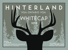 Whitecap 2011 @ the Oyster Bar :) Blackboard Menu, Oyster Bar, Sparkling Wine, Sparklers, Ontario, Wines, Brewing, Canada, Prince Edward