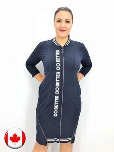 Com Big Size Dress, African Women, Blouses For Women, Knitwear, Sportswear, Modern, Female, Sweatshirts, Womens Fashion