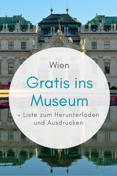 Places To Travel, Travel Destinations, Places To Go, Best Garden Tools, Museum, Salzburg Austria, Heart Of Europe, Reisen In Europa, Summer Bucket Lists