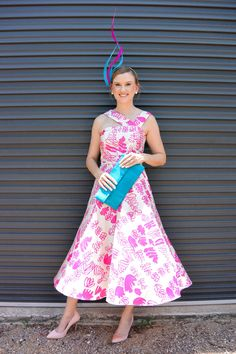 Fashion Gallery, Lily Pulitzer, Couture, Outfits, Dresses, Style, Vestidos, Swag, Suits