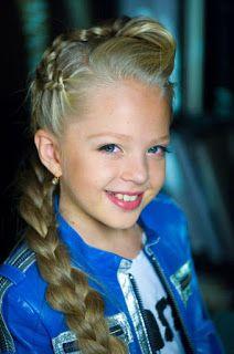 Little star Artists: Anastasiya Petryk