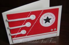 FunQuilling: Cards for Men ...⊱✿-✿⊰ Follow the Cards board. Visit GrannyEnchanted.Com for thousands of digital scrapbook freebies. ⊱✿-✿⊰