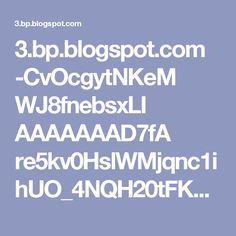 3.bp.blogspot.com -CvOcgytNKeM WJ8fnebsxLI AAAAAAAD7fA re5kv0HslWMjqnc1ihUO_4NQH20tFK59gCLcB s1600 Pull%2Btube%2Bd%2527%25C3%25A9t%25C3%25A9%2B-%2BPhildar%2Bmailles%2B117%2B1985-3.jpg
