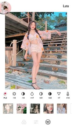 Photography Filters, Vsco Photography, Photography Editing, Artistic Photography, Creative Photography, Aesthetic Filter, Aesthetic Photo, Fotografia Tutorial, Photo Editing Vsco